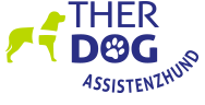 therdog_assistenzhund_logo